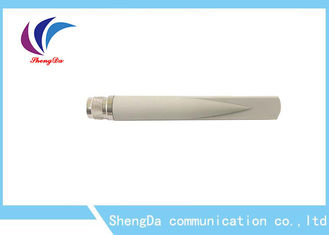 Cina 15dBi Band Rubber Antena Mast 2.4G / 5.8 GWifi High Gain N - Male Connector pabrik